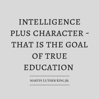 intelligence-plus-character