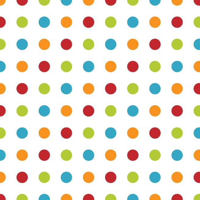 polka-dots-875047_1920